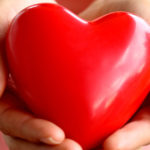 Линия сердца и ее значение в хиромантии