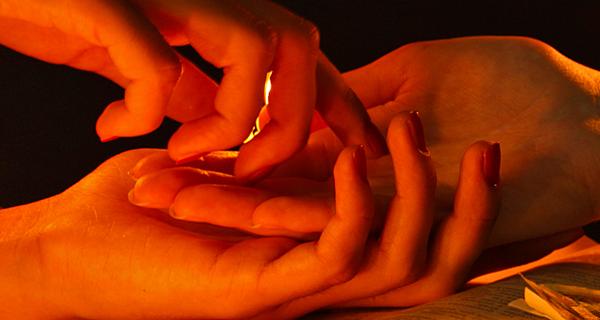 Основы и гадание по руке: хиромантия бесплатно, Узнай свою судьбу