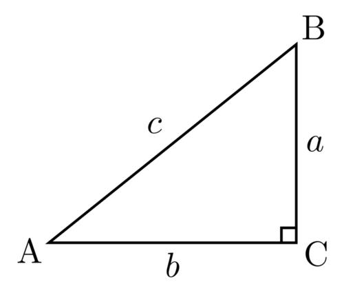 Прямоугольная фигура